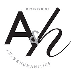 Arts & Humanities logo